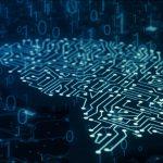 Maak gebruik van kunstmatige intelligentie